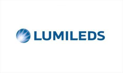 II dzień konferencji - zwiedzanie zakładu LUMILEDS POLAND S. A. (dawny Philips)