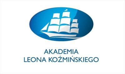 Akademia Leona Koźmińskiego Patronem III Międzynarodowej Konferencji Logistyka Odzysku – Odpady 2