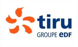 TIRU sponsorem III Międzynarodowej Konferencji Logistyka Odzysku - Odpady