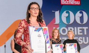Gala kobieta biznesu 2017 1r