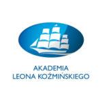 Patron Konferencji Akademia Leona Koźmińskiego