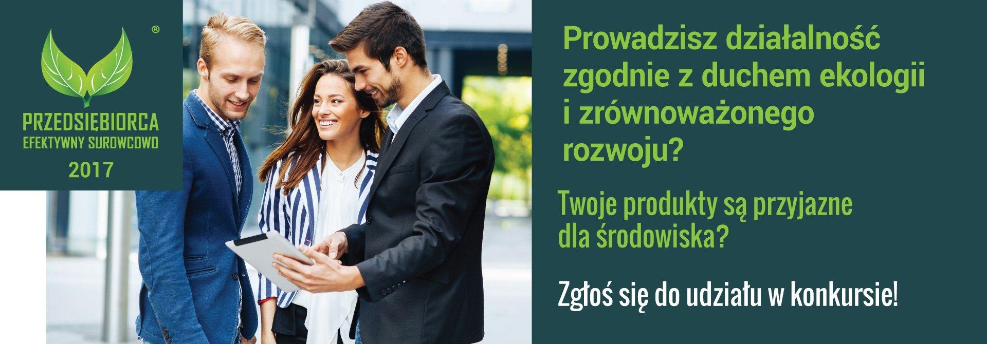 ec_konkurs_przedsiebiorca_efektywny_surowcowo_ed_2017