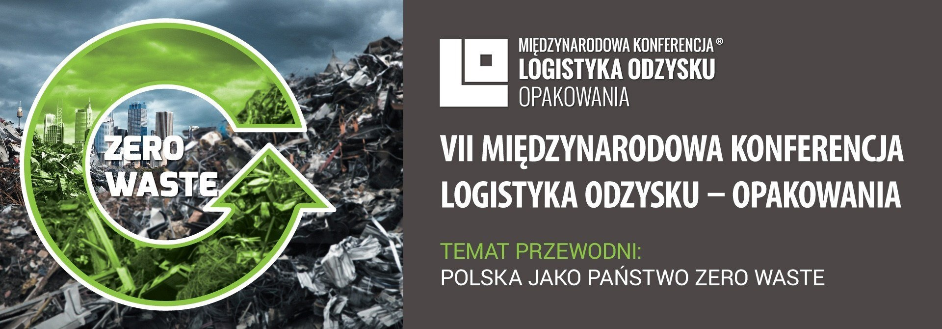 ec_miedzynarodowa_konferencja_lo_opakowania_czerwiec_2018