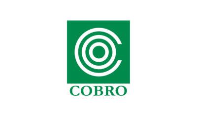 COBRO
