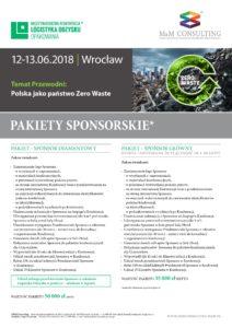 Pakiety Sponsorskie-1