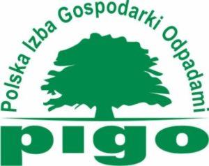 Polska Izba Gospodarki Odpadami