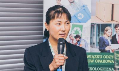 prof. Misuzu Asari
