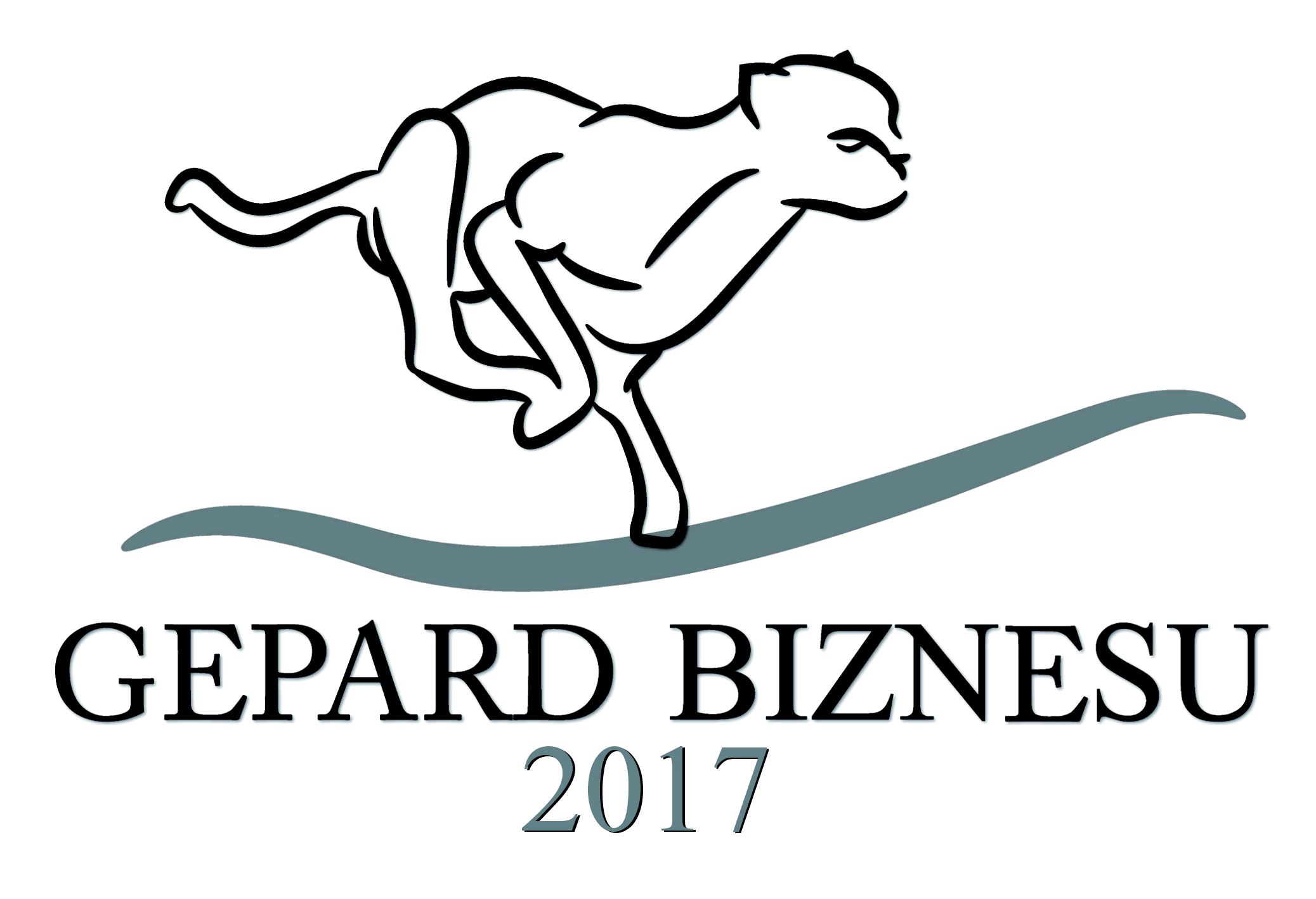 Gepard Biznesu 2017