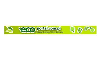 ecoportal.com.pl